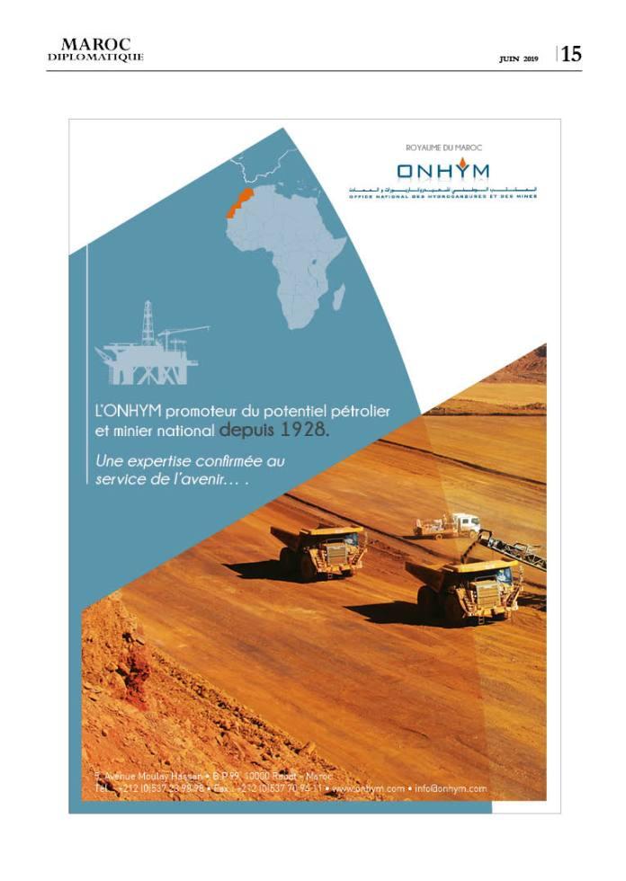 https://i0.wp.com/maroc-diplomatique.net/wp-content/uploads/2019/06/P.-15-ONHYM-Pub.jpg?fit=696%2C980&ssl=1