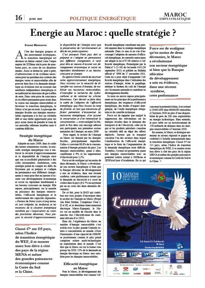 https://i0.wp.com/maroc-diplomatique.net/wp-content/uploads/2019/06/P.-16-Ouv-Energie.jpg?fit=696%2C980&ssl=1