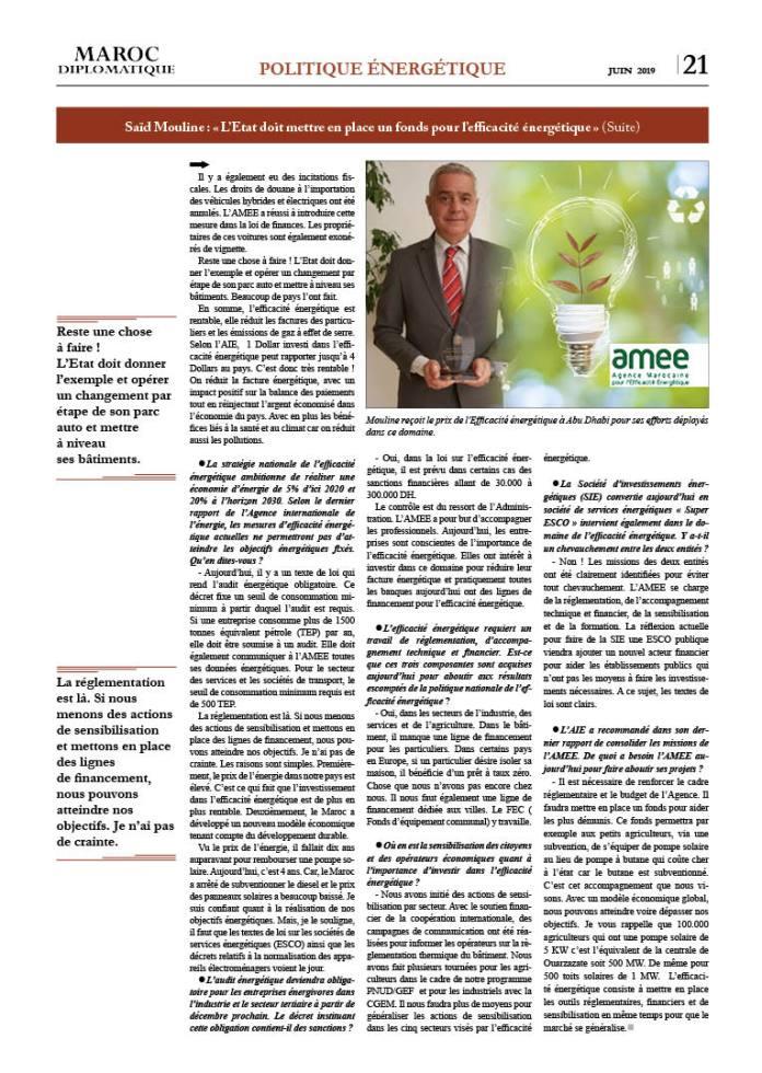 https://i0.wp.com/maroc-diplomatique.net/wp-content/uploads/2019/06/P.-21-Entretien-Mouline-2.jpg?fit=696%2C980&ssl=1