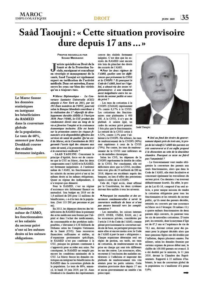 https://i0.wp.com/maroc-diplomatique.net/wp-content/uploads/2019/06/P.-35-Entretien-Tawjni.jpg?fit=696%2C980&ssl=1