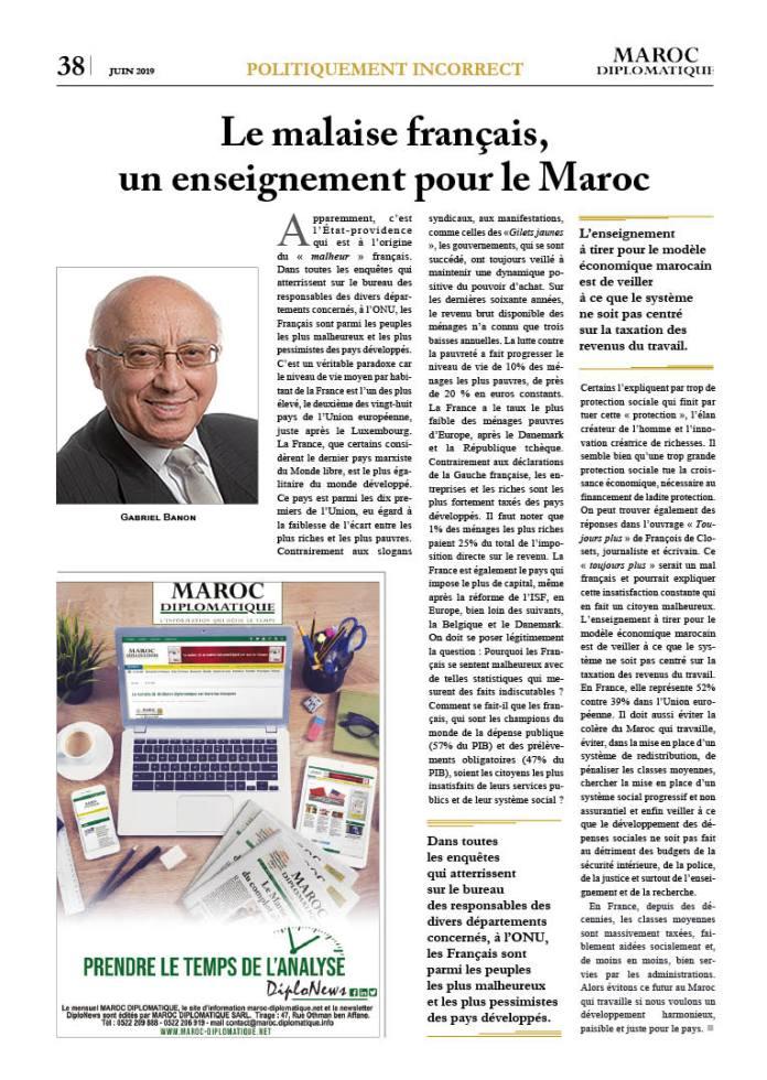https://i0.wp.com/maroc-diplomatique.net/wp-content/uploads/2019/06/P.-38-Chronique-Banon.jpg?fit=696%2C980&ssl=1