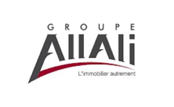 Le Groupe Allali