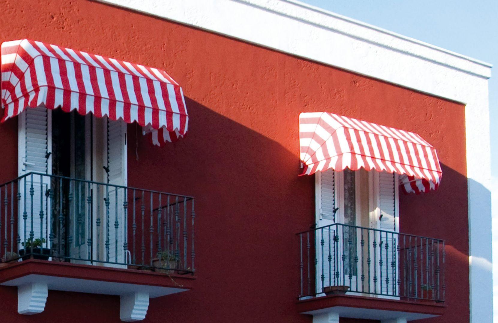 store corbeille fabricant store exterieur store boutique et magasin store pas cher sur mesure store balcon store commerce
