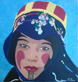 Jeune-femme-Berbere (1)