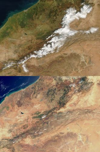 Marocco_Mountains_January_April