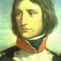 Napoleon_Bonaparte_young_officer