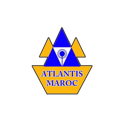 logo-solo-maroc-atlantis