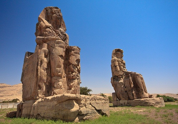 595971441_Colossi of Memnon14