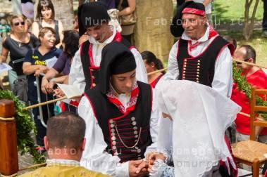 matrimonio-mauritano-2015-e