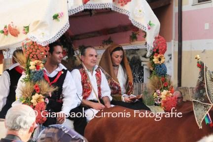 matrimonio-mauritano-3