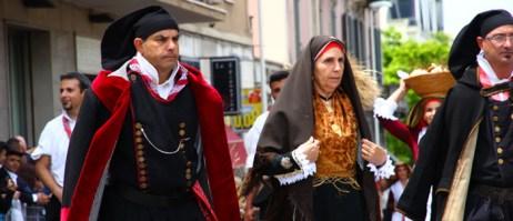 matrimonio-mauritano-1