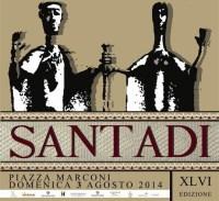 santadi_3