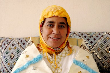 fatima-tisserande-berbere