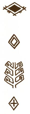 motifs 15