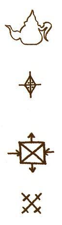 motifs 7