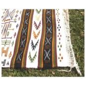 tapis-berbere-algerien-du-sud-en-fibre-synthetique-fait-a-la-main