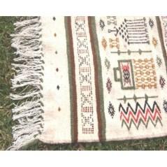 tapis-berbere-de-ghardaia-en-laine-de-mouton-pure