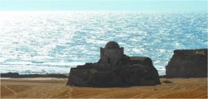 Le Mausolée de Chachkal un patrimoine libyque menacé