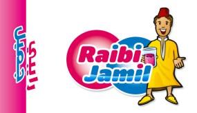Raibi-Jamil