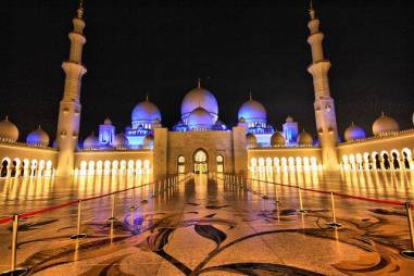 mosque-zayed