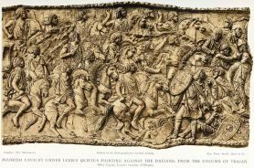 1280px-Lusius_Quietus_on_Column_of_Trajan