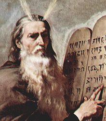 220px-Moses-Ribera