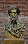 Bust_of_Ibn_Khaldun_(Casbah_of_Bejaia,_Algeria)
