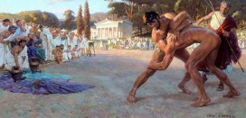 Greece_Athletes-Furious