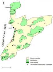 carte-reserve-biosphere-arganeraie