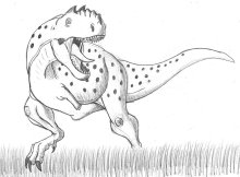chenanisaurus_barbaricus_by_dabrandonsphere-db3x3js