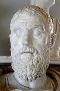 280px-Bust_of_Macrinus_-_Palazzo_Nuovo_-_Musei_Capitolini_-_Rome_2016