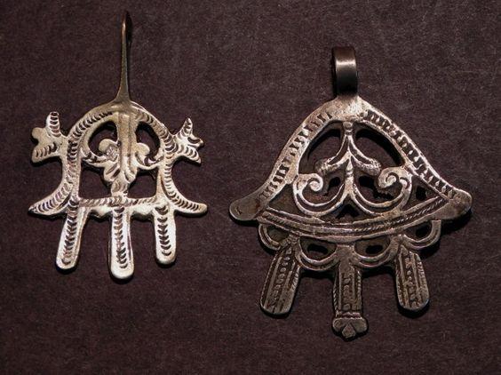 Tafaust symbole de la paix