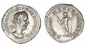macrin-denier-217-rome-z600554