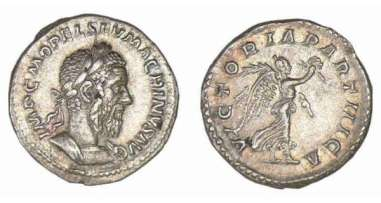 macrin-denier-217-rome-z600952