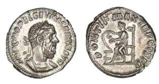 macrin-denier-217-rome-zA00654