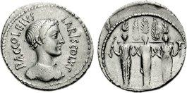 diana_nemorensis_denarius