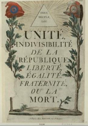 ob_b01be4_liberte-egalite-fraternite-ou-la