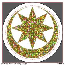 symbole_astarte_ishtar_macaron_rond_5_cm-r4216fdb6df624c498684faecce7253b3_x7efx_1024