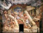 783px-giulio_romano_-_view_of_the_sala_dei_giganti_north_wall_-_wga09553