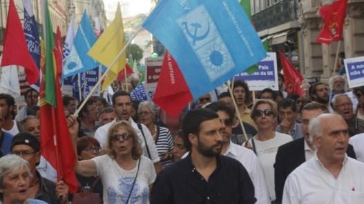20150702_acto_solidariedade_com_grecia