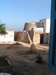 9275de7-photo-maroc-octobre-novembre-2006-001