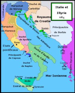 ItalieIllyrie1084-fr