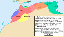 Morocco_and_the_Maghreb_after_the_Berber_Revolt