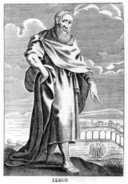 Zeno_of_Citium_in_Thomas_Stanley_History_of_Philosophy