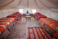 authentic-berber-tent