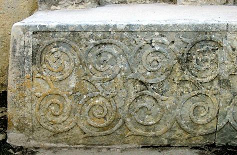 malta_spiral_design_temple_of_tarxie