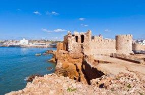 morocco-casablanca-safi-dar-el-bahar-fortress