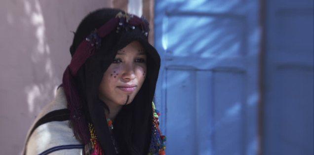 381193001-henna-berber-moroccan-16-17-years