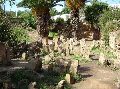 1280px-Karthago_Tophet_2