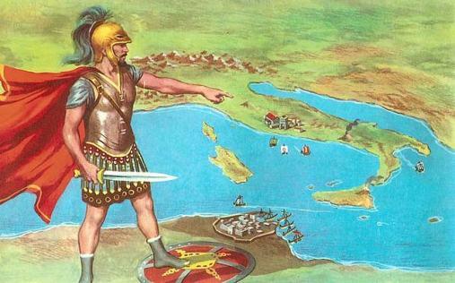 cartharge01-640